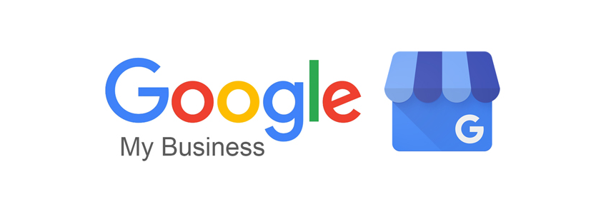 Competitors Can Edit Your Listing on Google My Business