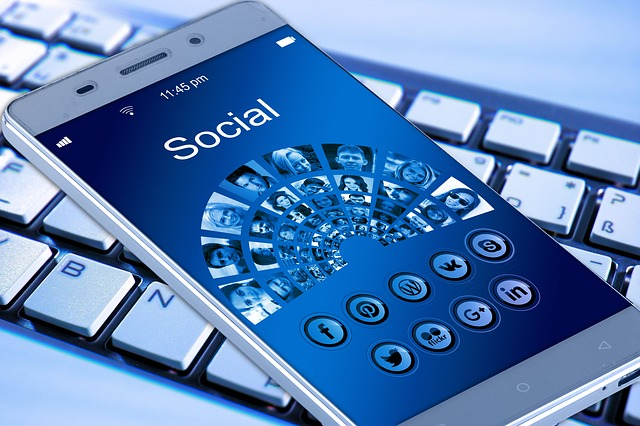 These Facts May Get You To Change Your Social Media Strategy