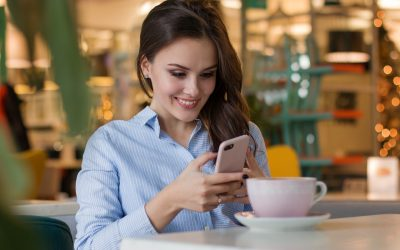 How Is SMS Marketing Used by Restaurants?